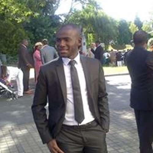Turneaux Essame's avatar