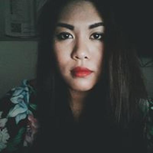 Richelle Villar's avatar