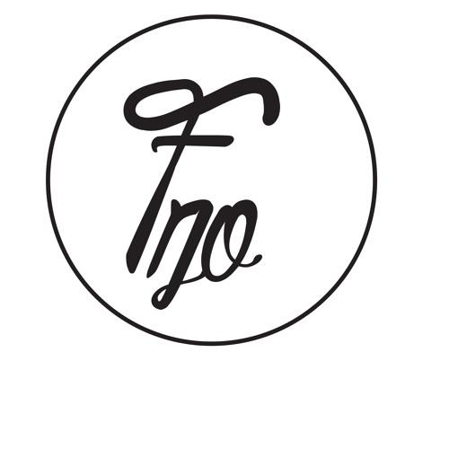 FZO-Music's avatar