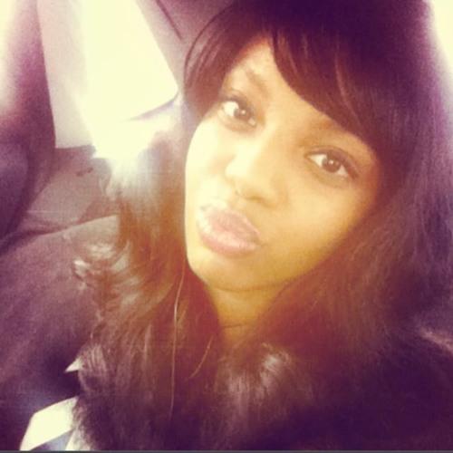 Shaniqua Romeo's avatar