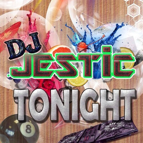 JESTiC's avatar