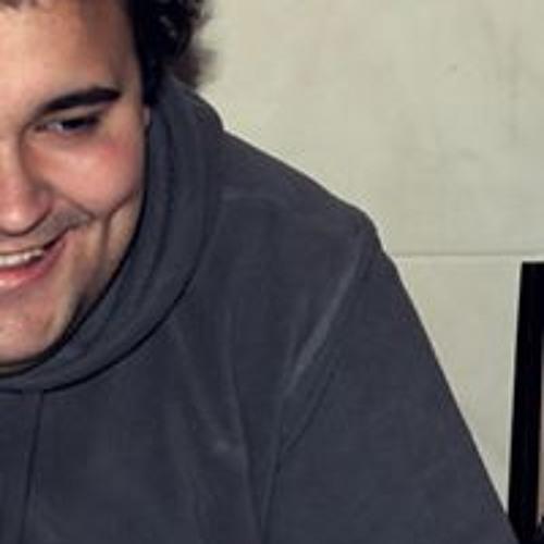 Pedro Rocha 170's avatar