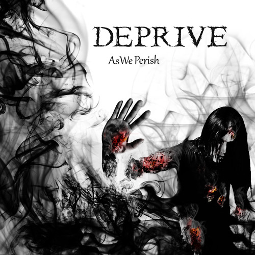 Deprive Official's avatar