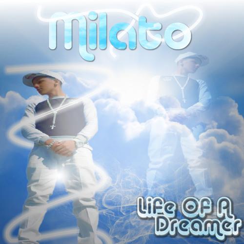 Its_Milato_Music's avatar
