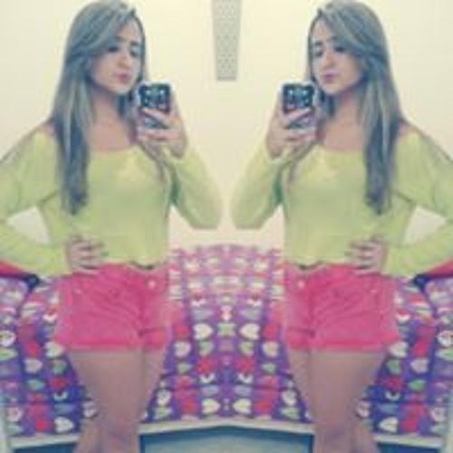 Nathalia Andrade 45's avatar
