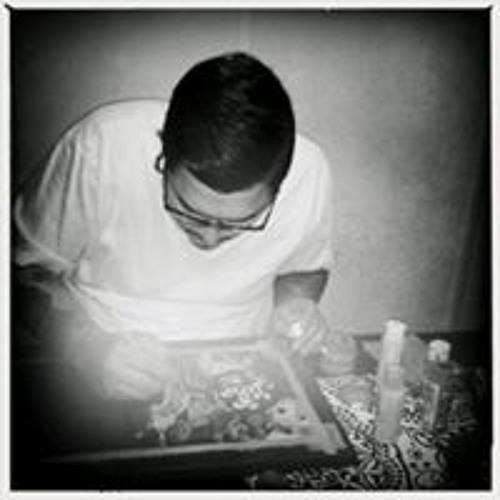Hase Haseten's avatar
