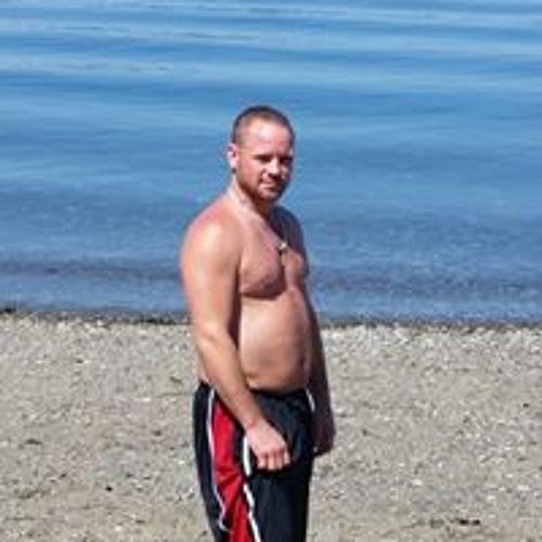 James Loucks 1's avatar