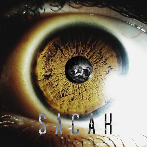 SΛCΛH's avatar
