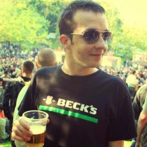 Simeon Smikic's avatar