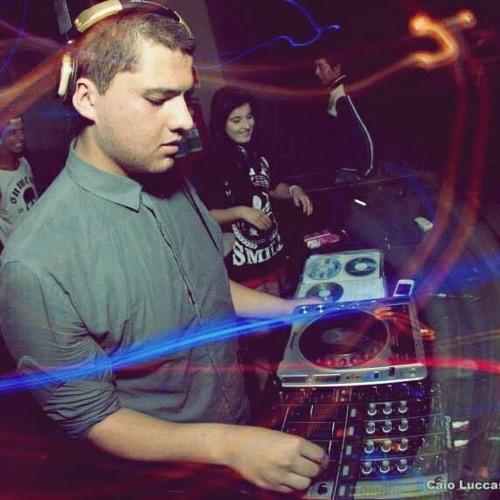 DJ Gabriel Marques's avatar