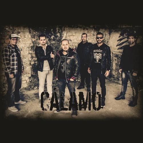 banda calamo's avatar
