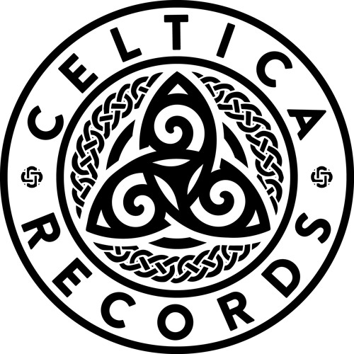 Celtica Records's avatar