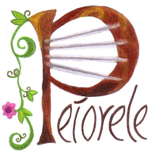 Peíorele's avatar