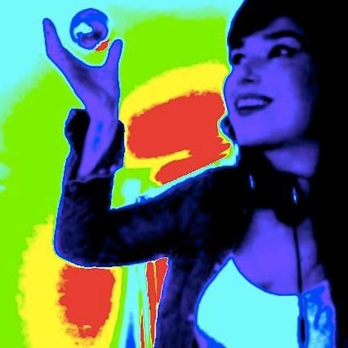 DJ Nadja's avatar