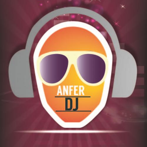 Anfer Dj's avatar