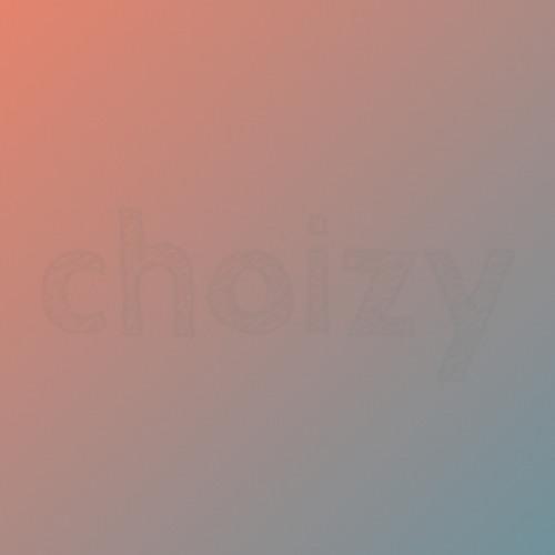 choizy's avatar