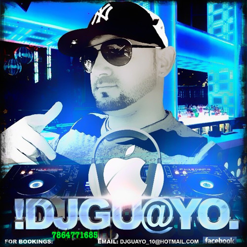 Dj !GU@YO!'s avatar
