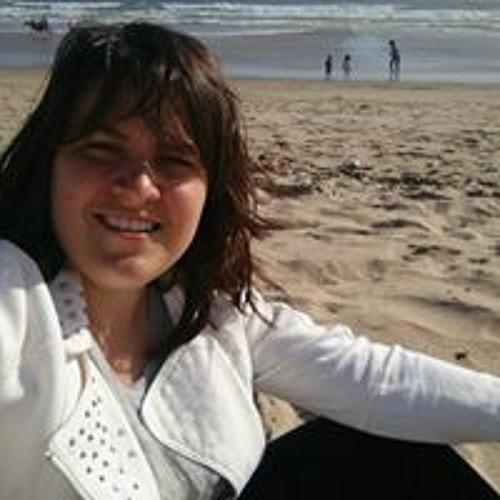 Déborah Soares 8's avatar