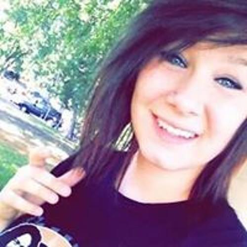Gabby Nelson 6's avatar
