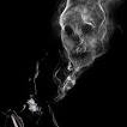 George Smokez831's avatar