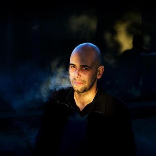 Gilberto Jacinto's avatar