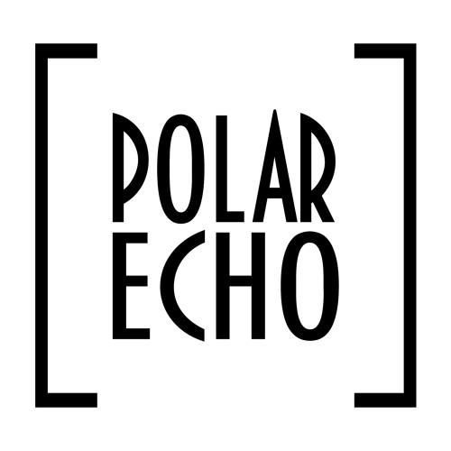 Polar Echo's avatar