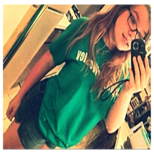 MoLlY_bAlDwIn's avatar