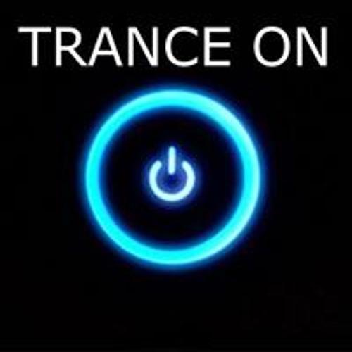 trancevision's avatar