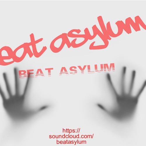 Beat Asylum's avatar