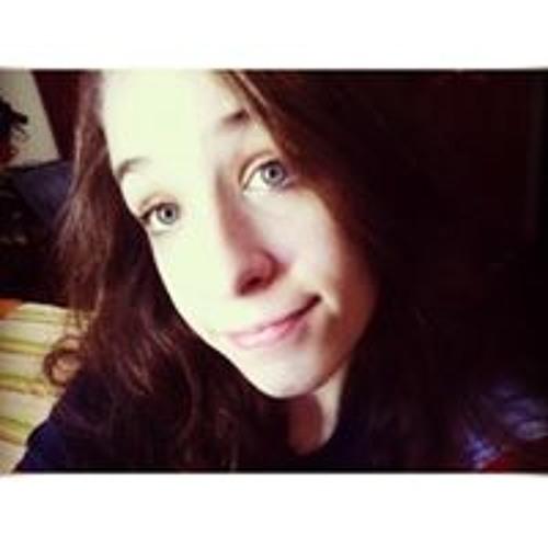 Celeste Castro 5's avatar