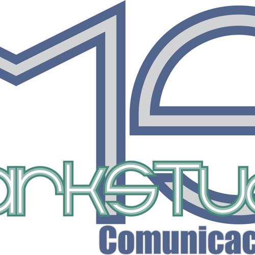 MarkStudio Comunicaciones's avatar