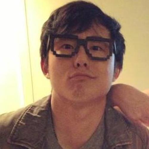 at-tension's avatar