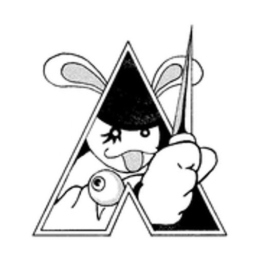 炭酸LOOP's avatar