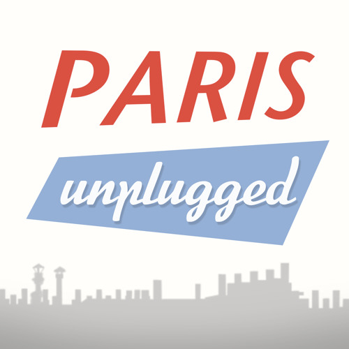 PARIS Unplugged's avatar