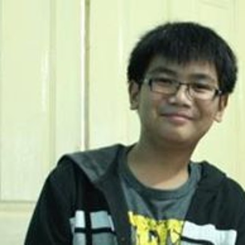 Devalego's avatar