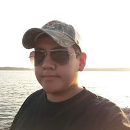 Omar Munoz 44's avatar