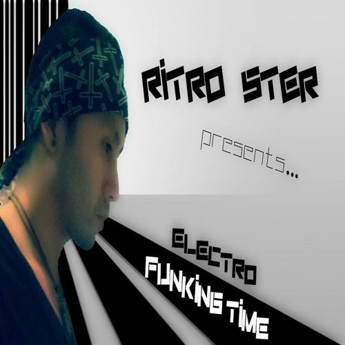 Ritro Ster's avatar
