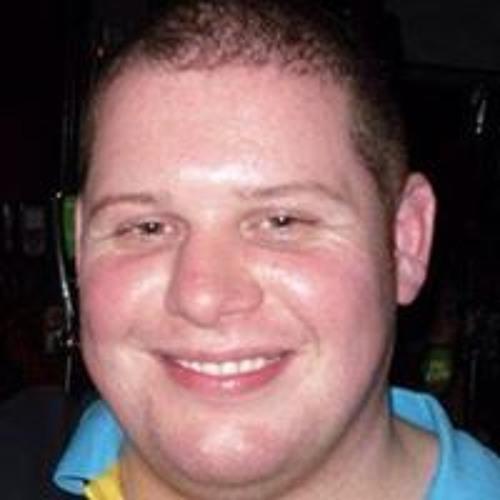 Max Prescott 2's avatar