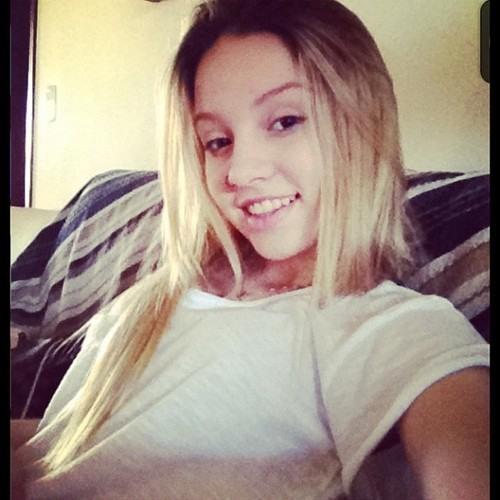 girlymusiclover's avatar