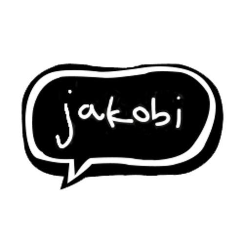 jakobiTV's avatar