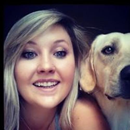 Emily Lynne 1's avatar