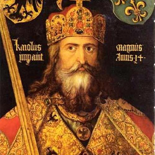 karelski's avatar