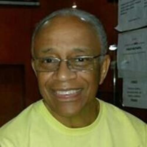 Heleno Getulio Paulo's avatar