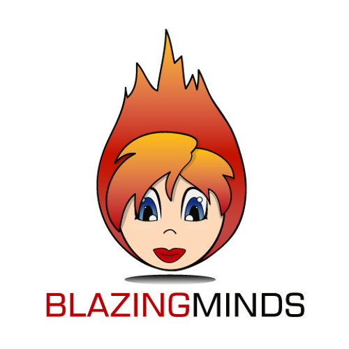 Blazing Minds's avatar
