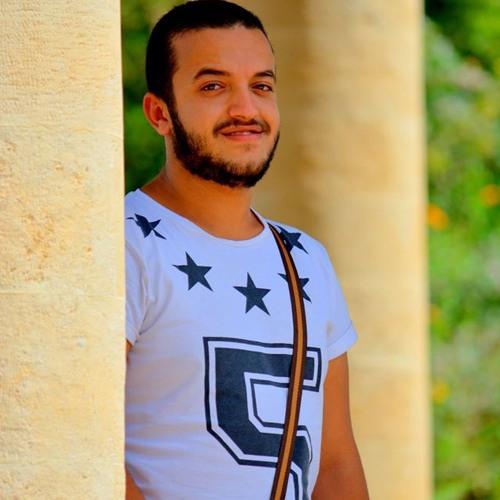 Belal Nasser 2's avatar