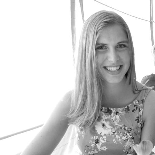 EmilyVanPeteghem's avatar