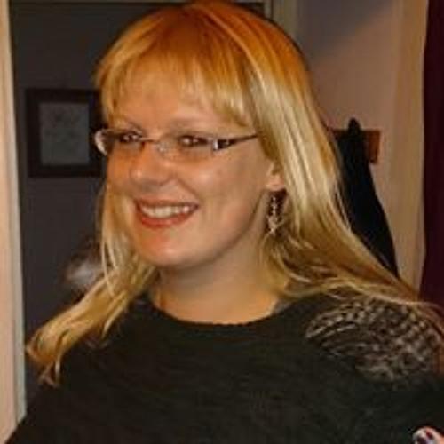 Sandra Leiper's avatar