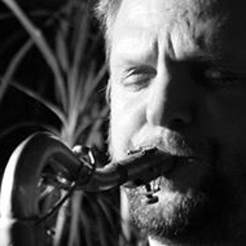 Markus Steinhauer 1's avatar