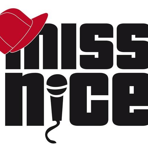 Miss Nice Frei von Sorgen