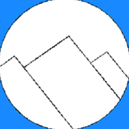 Papierus LP's avatar